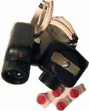 HAE00002 Linear Safety Beam Sensor Garage Door Opener repair LSO50, LDO33, LDO50