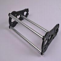 Motor Holder Bracket Longboard Skateboard Solid Support 1pc Accessories
