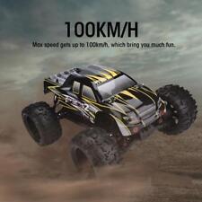 ZD Racing 9116-V3 1/8 Electric Drift 4WD Car Frame DIY Kit 100km/h RC Car#^