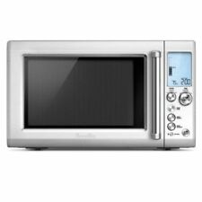 price of 1 Microwave Oven One Touch Travelbon.us