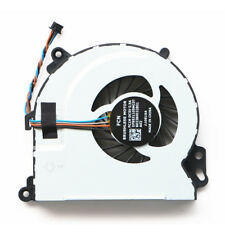 HP Pavilion Envy TouchSmart 15-j001tu 15-j002ax 15-j002ea laptop CPU Cooling Fan