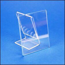 Durst Sivogla Plain Glass for Sirioneg, Unineg, Sivoneg Etc. Negative Carriers
