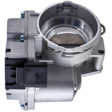 Throttle Body for Audi A4 A6 Seat LEON TOLEDO III VW 03G128063C 1.9 2.0 TDI WAP
