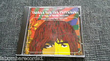 CD THANKS FOR THE PEPPERONI - A TRIBUTE TO GEORGE HARRISON