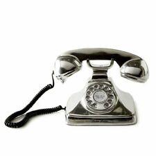 Riviera Maison Dekoration Telefon Classic 1960