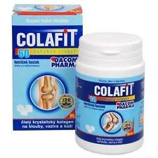 COLAFIT 60 CAPS STRENGTHEN JOINT