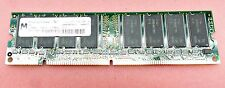 MT16LSDT1664AG-133C7 PC133U-333-541-A SG 128MB SYNCH 133MHZ CL3 RAM MEMORY
