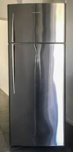 Fisher & Paykel 447L Refrigerator