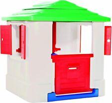 Casetta Casa per Bambini Bambino Chicco Country da esterno giardino 30804