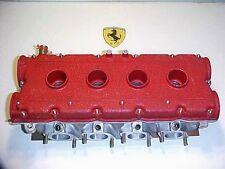 Ferrari 348 Engine Cylinder Headvalve Coverright Hand Sidemondial143273new