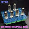 Ref Marantz 7 M7 Tube Buffer Audio Preamplifier Pre-AMP Board KIT 12AU7 / 12AX7
