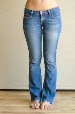 Original 524  Levi's jeans, Size UK 8 to 10, woman