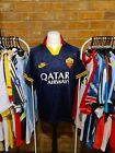 Roma Football Shirt XL