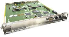 Siemens Hipath 4000 STMI2 S30810-Q2316-X-8 Baugruppe /  Modul TOP!