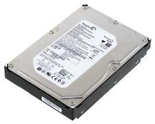 DELL 0t161h 250GB SATA 3G 7.2K K RPM 8.9cm T161H