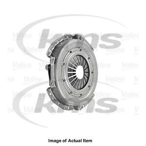 New Genuine VALEO Clutch Cover Pressure Plate 805611 Top Quality