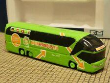 NEOPLAN Starliner 2 MeinFernbus 1 160 Rietze