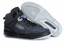 AIR JORDAN SPIKE ALL SIZES AND COLORS