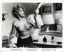 L'ECOLE DES JEUNES MARIES Period of Adjustment JANE FONDA 1962
