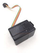 10pcs Imported Ink Key Motor for Heidelberg SM102 SM74 Harris M1000 Servo Motor