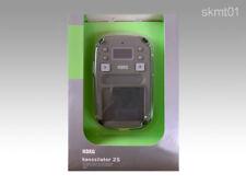 Korg Kaossilator 2S Dynamique Phrase Synthétiseur Ableton Export Dj De Japon DHL