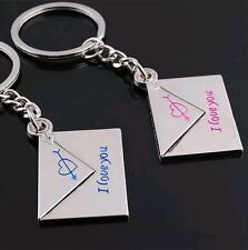 NEW Mens Novelty Love Toy Gift Boyfriend Girlfriend Unusual Present For Him Her