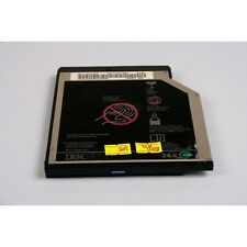 Lettore Teac CD-224E 24x per IBM ThinkPad  CD-ROM Drive - FRU:27L3436