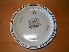 """Royal Doulton England Lambethware CORNWALL LS1015 Set of 4 Salad Plates 8 5/8"""""""