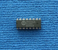 2PCS UM3482A Multi-Instrume