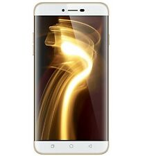 Coolpad Note 3s | 3GB Ram 32GB Rom | 13 Mp Camera Finger print - White