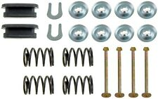 Brake Shoes Hold Down Kit fits 1962-1977 Plymouth Fury Belvedere Valiant  DORMAN