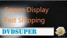 """LM133LF4L 01 LCD LED Screen For Samsung 910S3L 905S3K  13.3"""" FHD Panel New"""