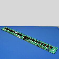 Samsung LJ97-01650A (SSB460W22V01 L) Backlight Inverter LN46A530P1FXZA LN46A540P
