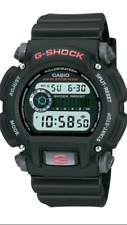 Casio   G-Shock  Sports  Men's 200m  Watch  DW9052-1V DW-9052  DW9052