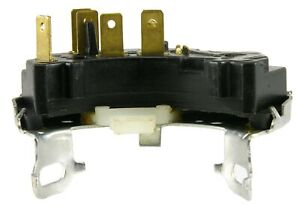 DR423 Neutral Safety Switch Olds Buick Chevy Pontiac