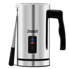 price of Target Milk Frother Travelbon.us