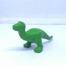 "Zaini Minifigure - Disney/Pixar - Toy Story Series - Rex (4 cm/1.6"" long)"
