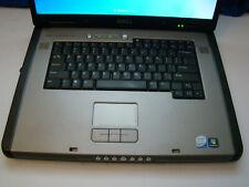 Dell Precision M90/Core2Duo T7200 2.00ghz/3gb/80gbHD/Windows 7 Ult/BT/Radeon X14