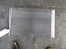 BMW 5 SERIES AIR CON CONDENSER E60/E61, PETROL, 10/03-04/10