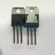 5 x 6NK90Z P6NK90Z N-channel 900V 5.8A Power MOSFET STP6NK90Z TO-220