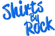 shirts-that-rock