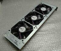 Cisco WFB1212M 7000 Series Fan Tray Module 800-04588-01 7000 12V 0.33A
