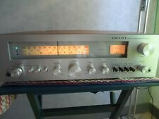 SCOTT AMPLI TUNER R-316 / 316 LAM/ FM Stereo Receiver - Serviced VINTAGE