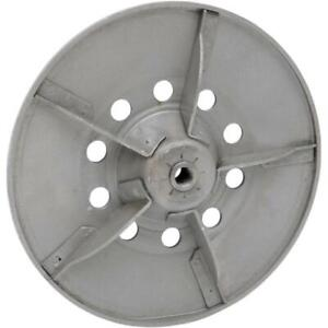 Eastern Motorcycle Parts Clutch Release Disc  A-37871-41*