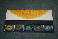 Royal Mail Presentation Pack 255 'Springtime' 1995 MNH