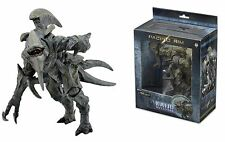 "Pacific Rim Kaiju MUTAVORE 7"" Scale Ultra Deluxe Action Figure NECA"