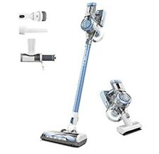 Tineco A11 HERO CORDLESS Lightweight Stick/Handheld Vacuum Cleaner,450W All Home