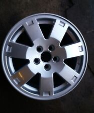 "Ford mondeo zetec mk3 16 "" alloy wheel New 2002-2007"