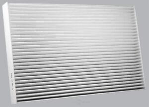 Cabin Air Filter-Particulate Airqualitee AQ1172