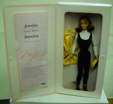 #508 RARE NRFB Mattel My Design Barbie Fashion Doll